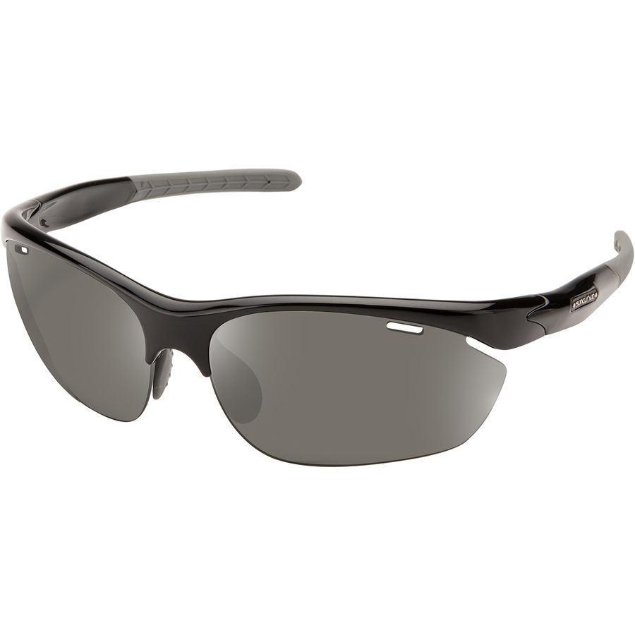0dc58684112 Suncloud Polarized Optics Portal Polarized Sunglasses