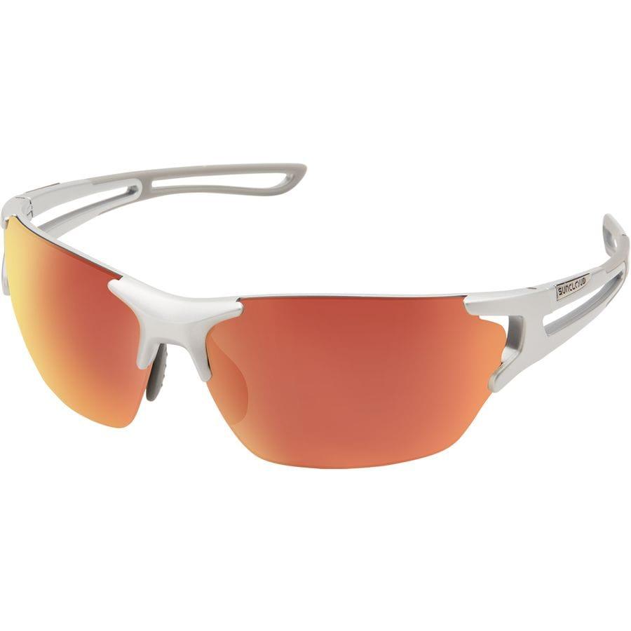 c5d752087d Suncloud Polarized Optics Cutback Polarized Sunglasses