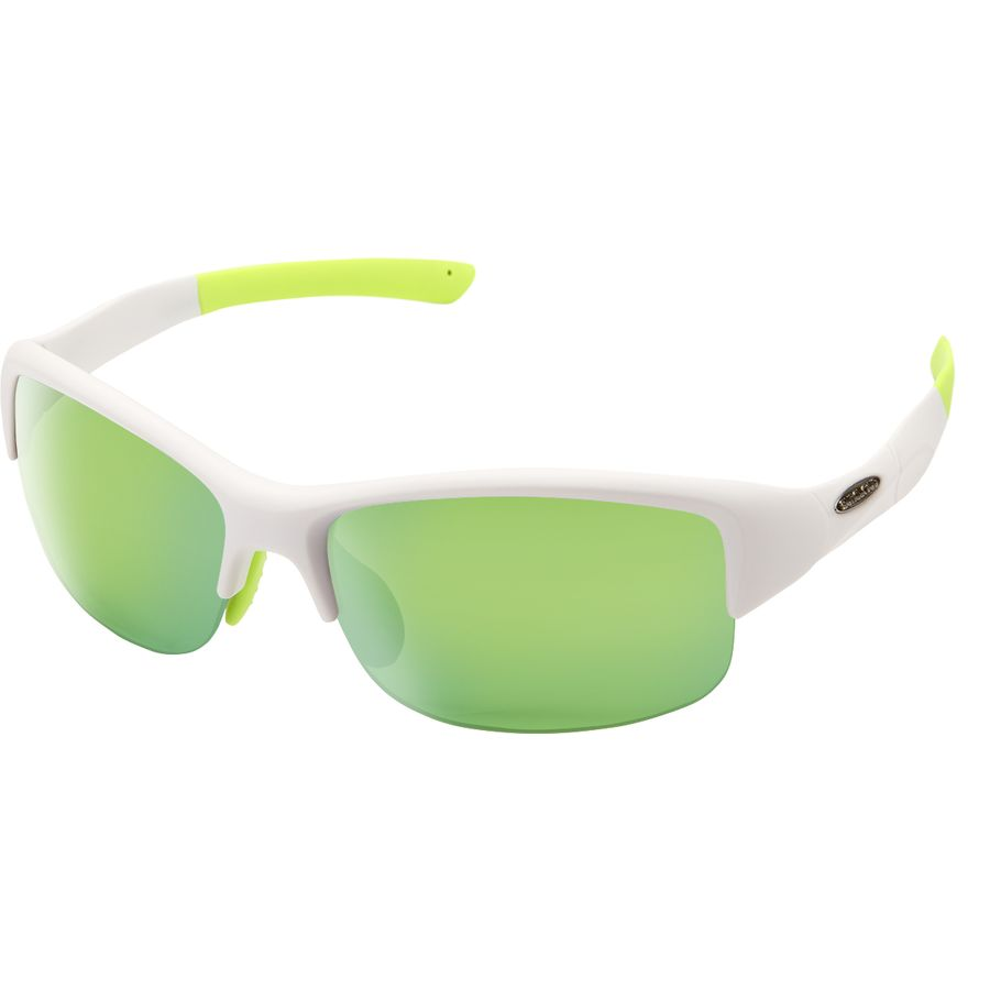 d0e92ce0acb Suncloud Polarized Optics Torque Polarized Sunglasses