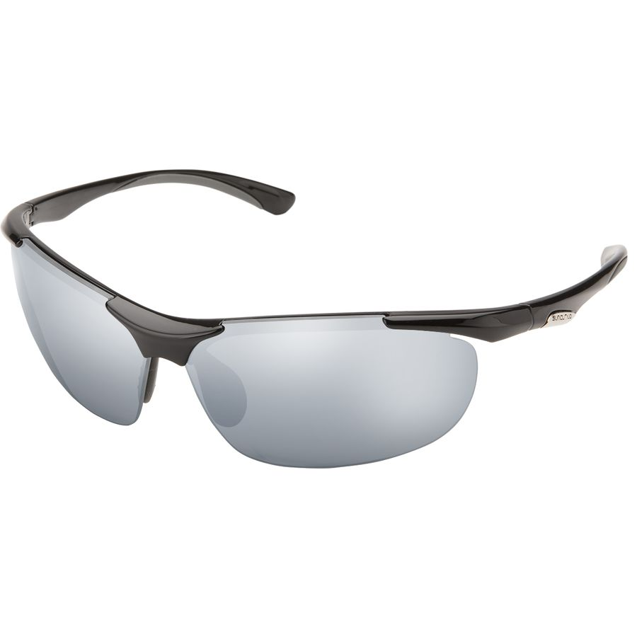 6bcbded2b75 Suncloud Polarized Optics Whip Polarized Sunglasses