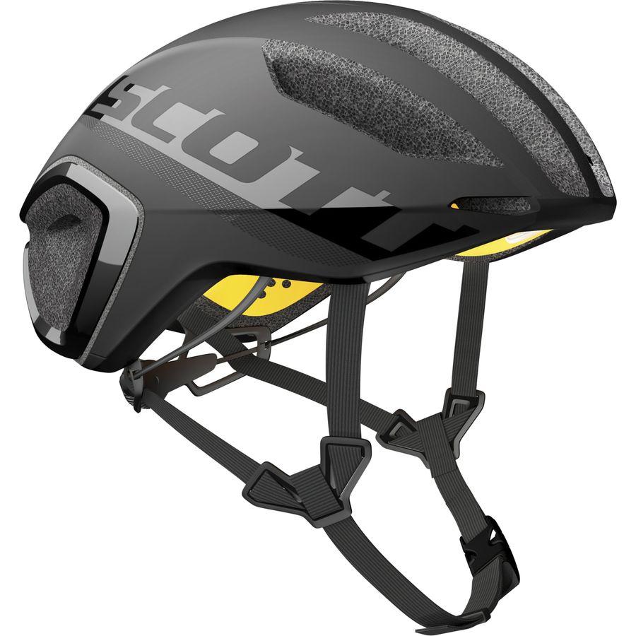 dd9454f208b6e Scott Cadence Plus Helmet