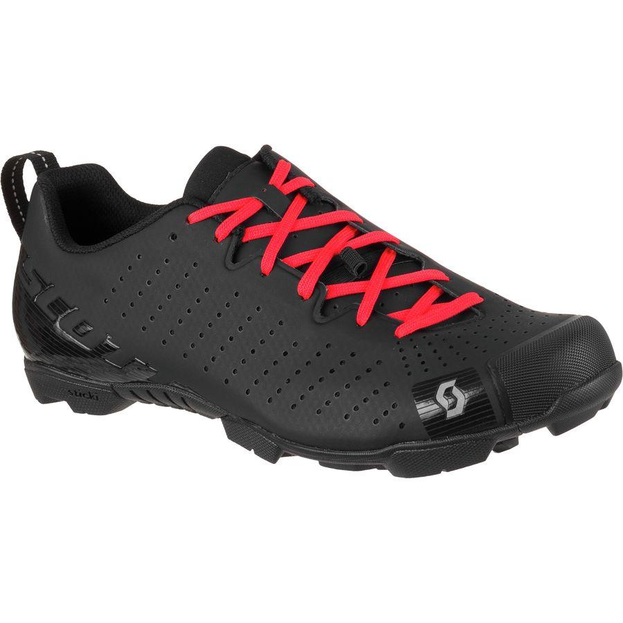 Scott Rc Lace Shoe