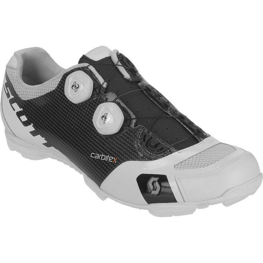 Scott MTB RC SL Cycling Shoe - Men's