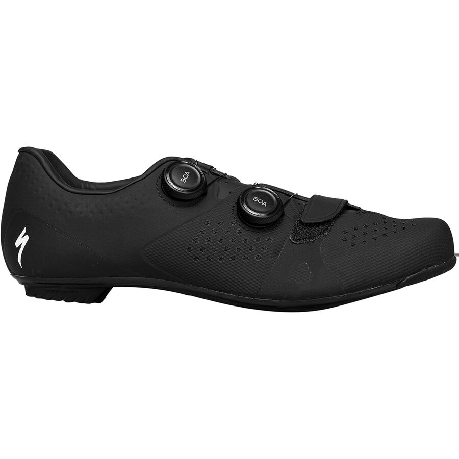Specialized Torch 3.0 Cycling Shoe