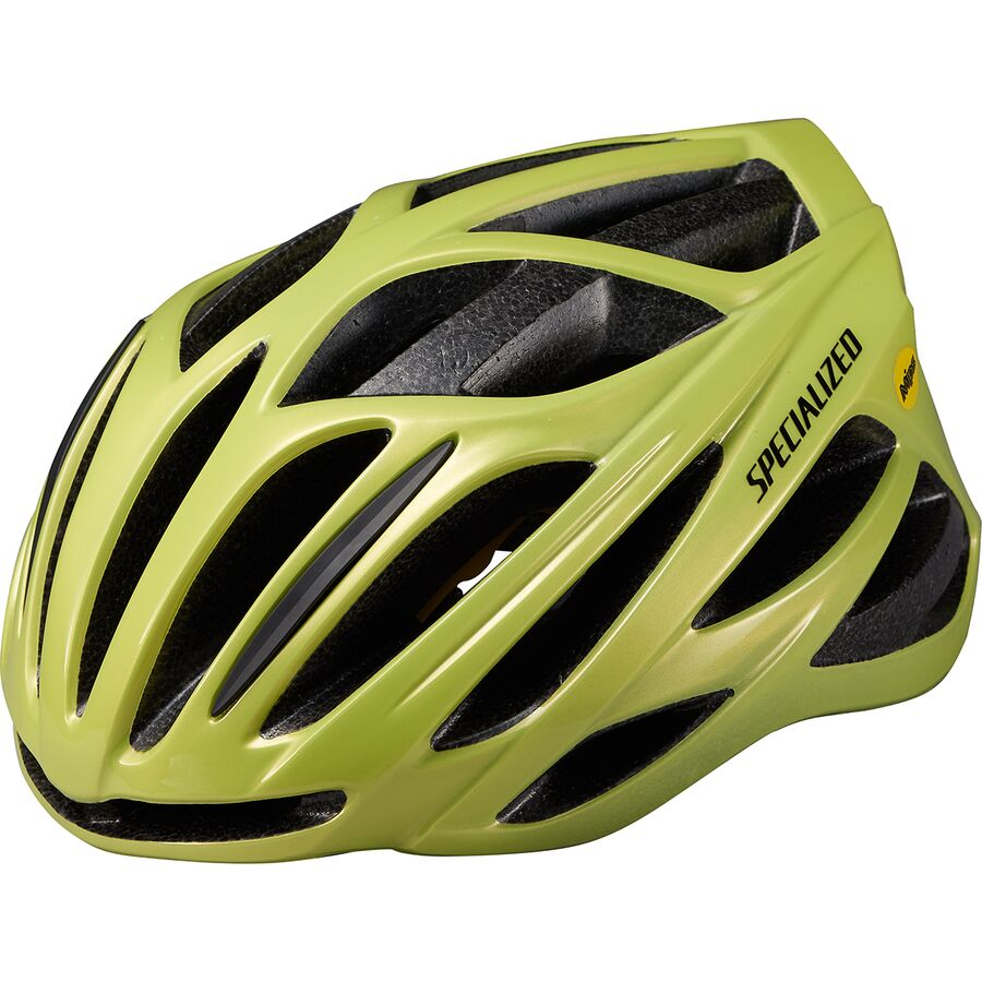 Specialized mips best budget road cycling helmet