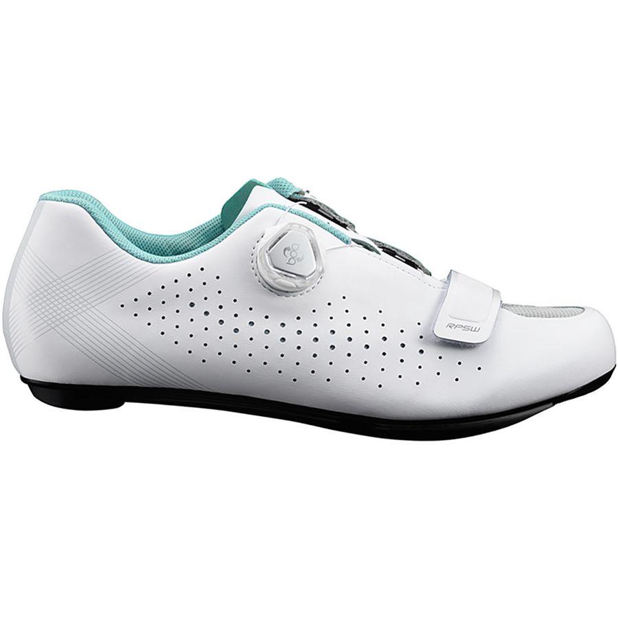 Shimano Sh Rp5 Cycling Shoe Women S Competitive Cyclist