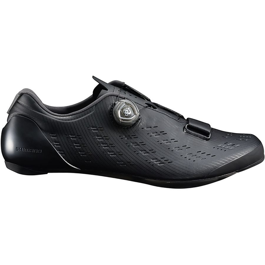 SHIMANO SH-RP9 Cycling Shoe Mens
