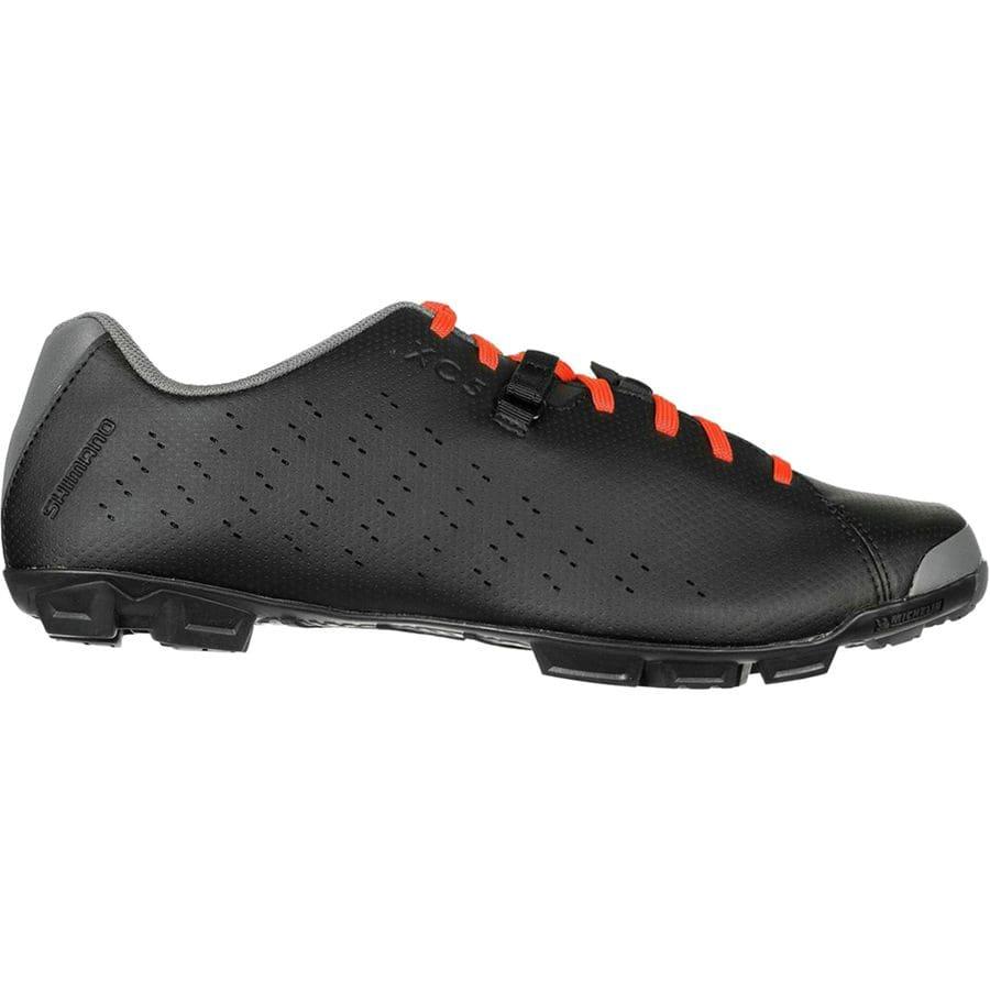 748417579d1a44 Shimano SH-XC5 Cycling Shoe - Men s