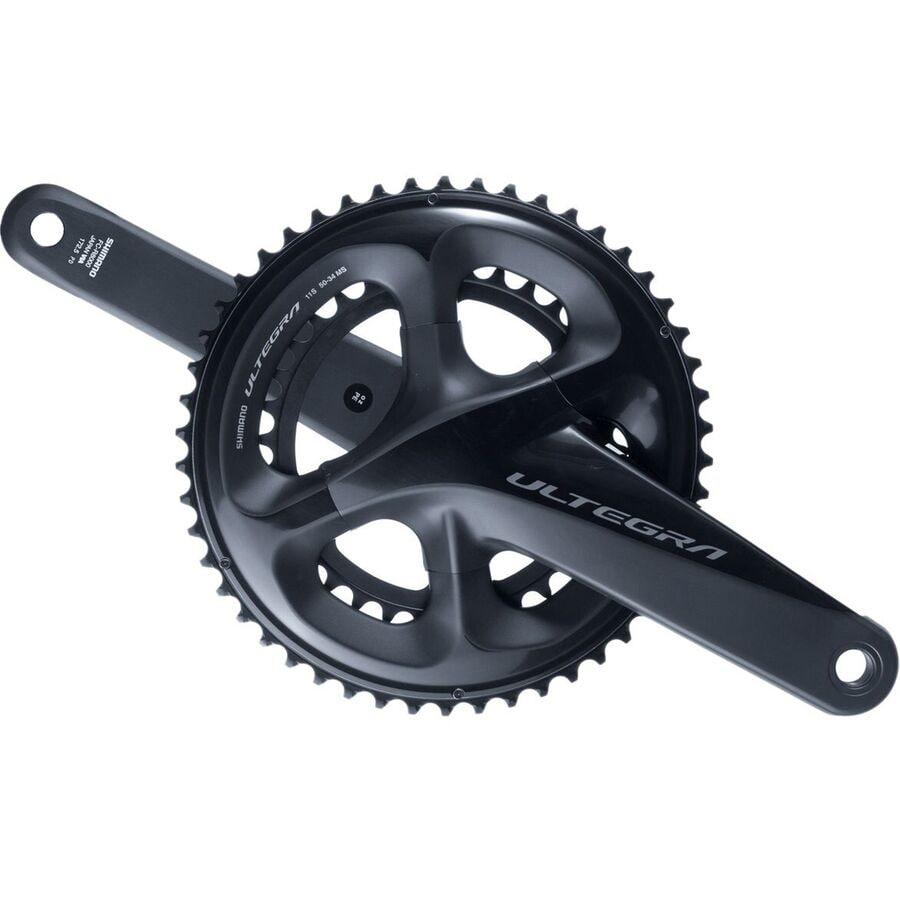 Shimano Ultegra Fc R8000 Crankset Competitive Cyclist
