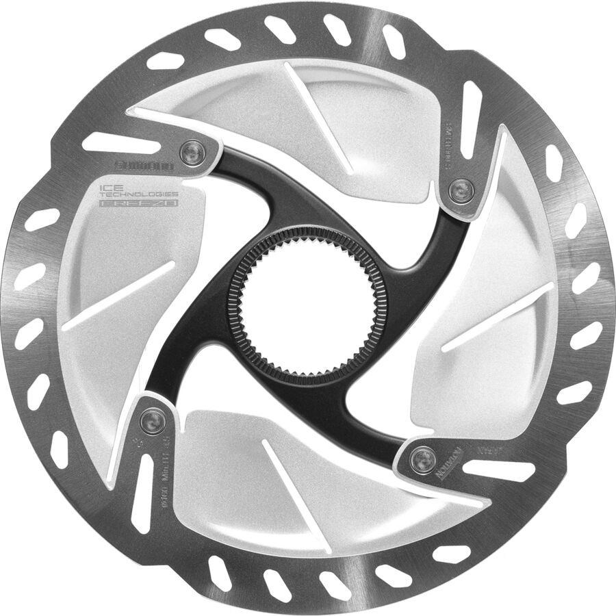 Disc Brake Rotors >> Ultegra Sm Rt800 Disc Rotor