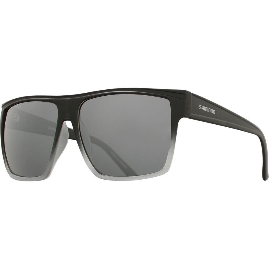 1726461c224 Shimano Square Sunglasses
