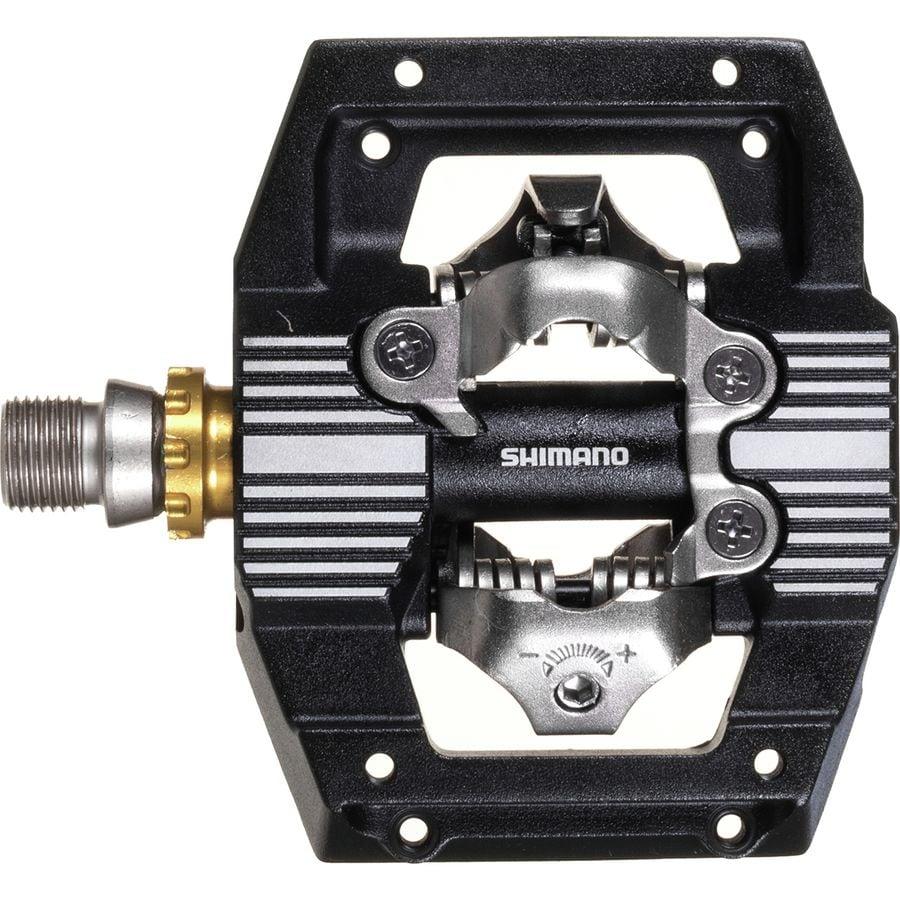 PD-M820 Shimano Saint SPD-Pedal DH//FR//MTB NIB