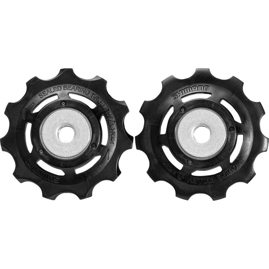 Shimano Pulley Set RD-M663 Jockey Wheels 11 Speed Derailleurs Ultegra Deore
