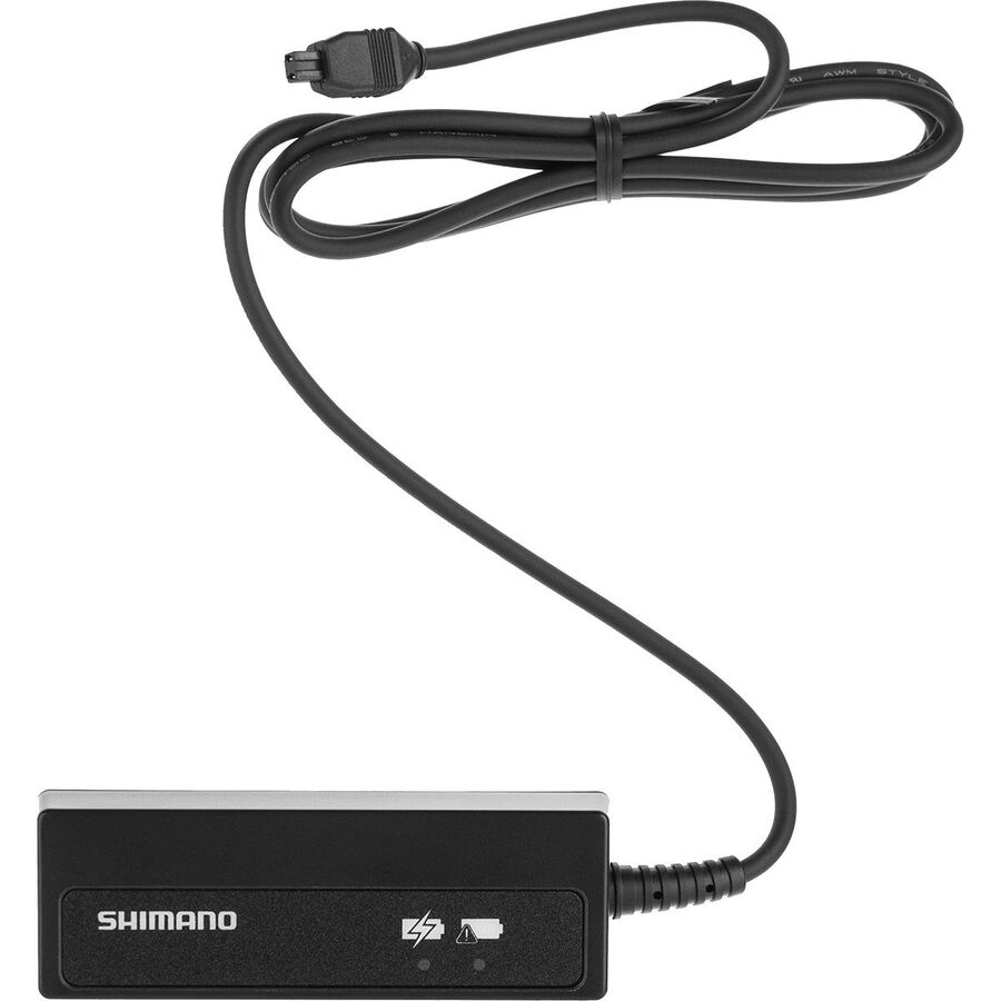 Shimano SM-BCR2 Di2 Battery Charger