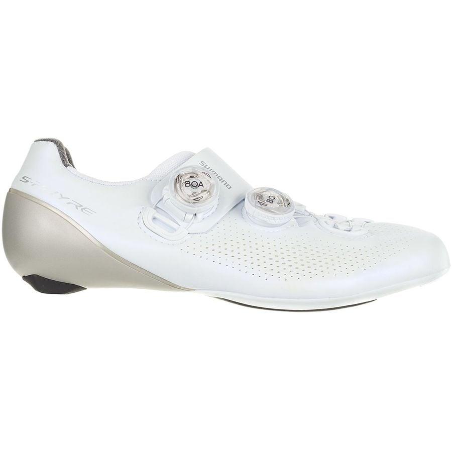 Shimano SH-RC9 S-Phyre Shoe