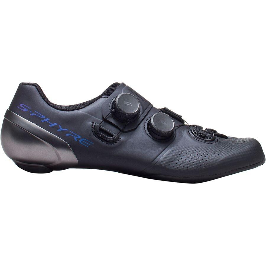 Shimano SH-RC9 S-PHYRE Cycling Shoe