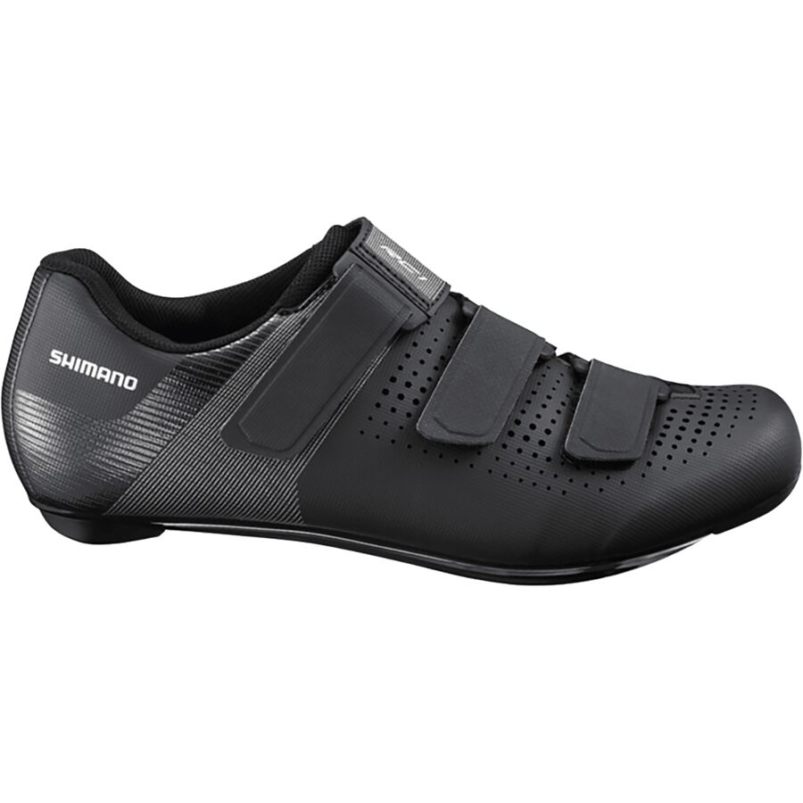 SHIMANO Womens Safety Shoes Bike Parts
