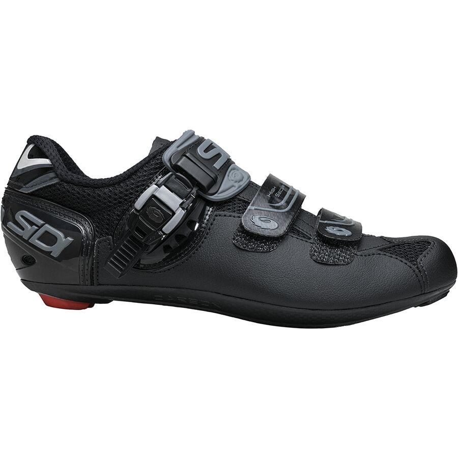 Sidi Genius 7 Carbon Cycling Shoe - Men
