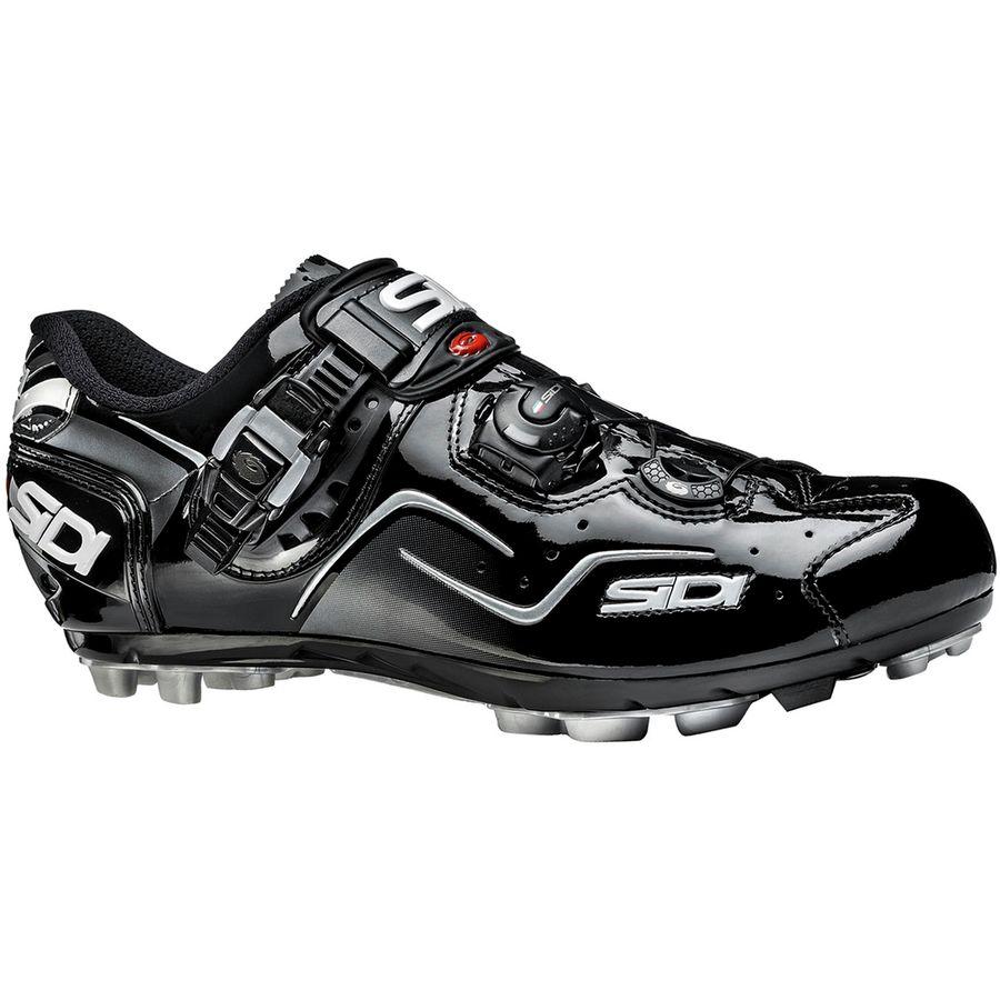 Sidi Cape Cycling Shoe - Men's