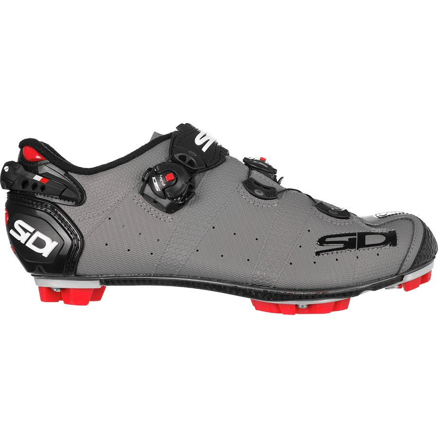 04c65f9bcb58 Sidi Drako 2 SRS Cycling Shoe - Men s