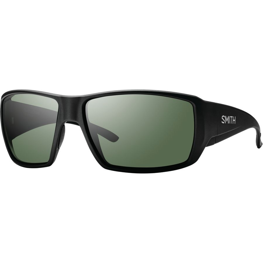 94d127d85a Smith Guide s Choice ChromaPop+ Polarized Sunglasses - Men s ...