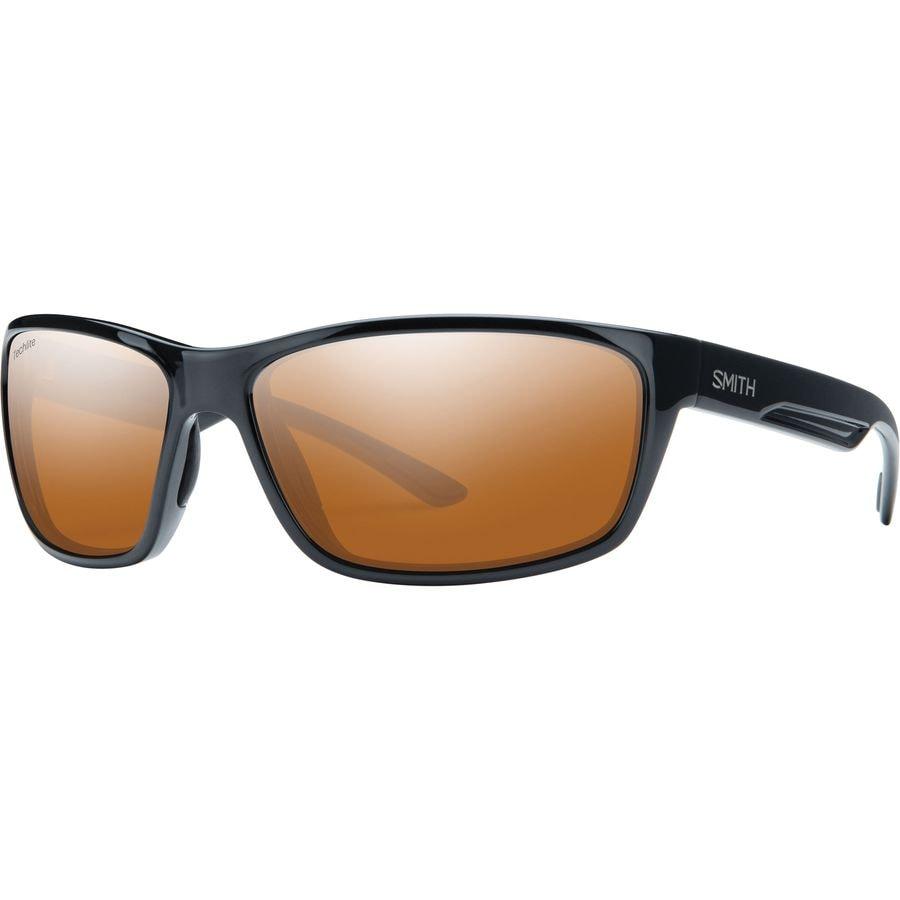 e237d0522d Smith Redmond Polarized Sunglasses