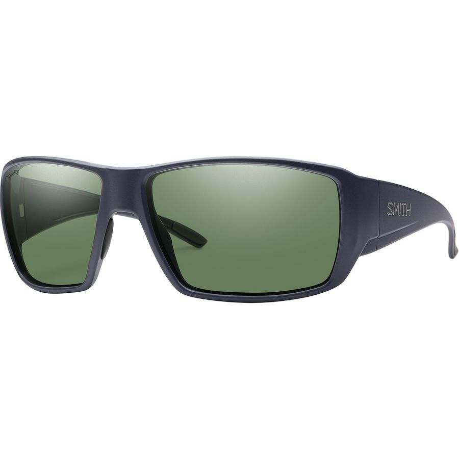 01c6ee608f Smith Guide s Choice ChromaPop Polarized Sunglasses - Men s ...
