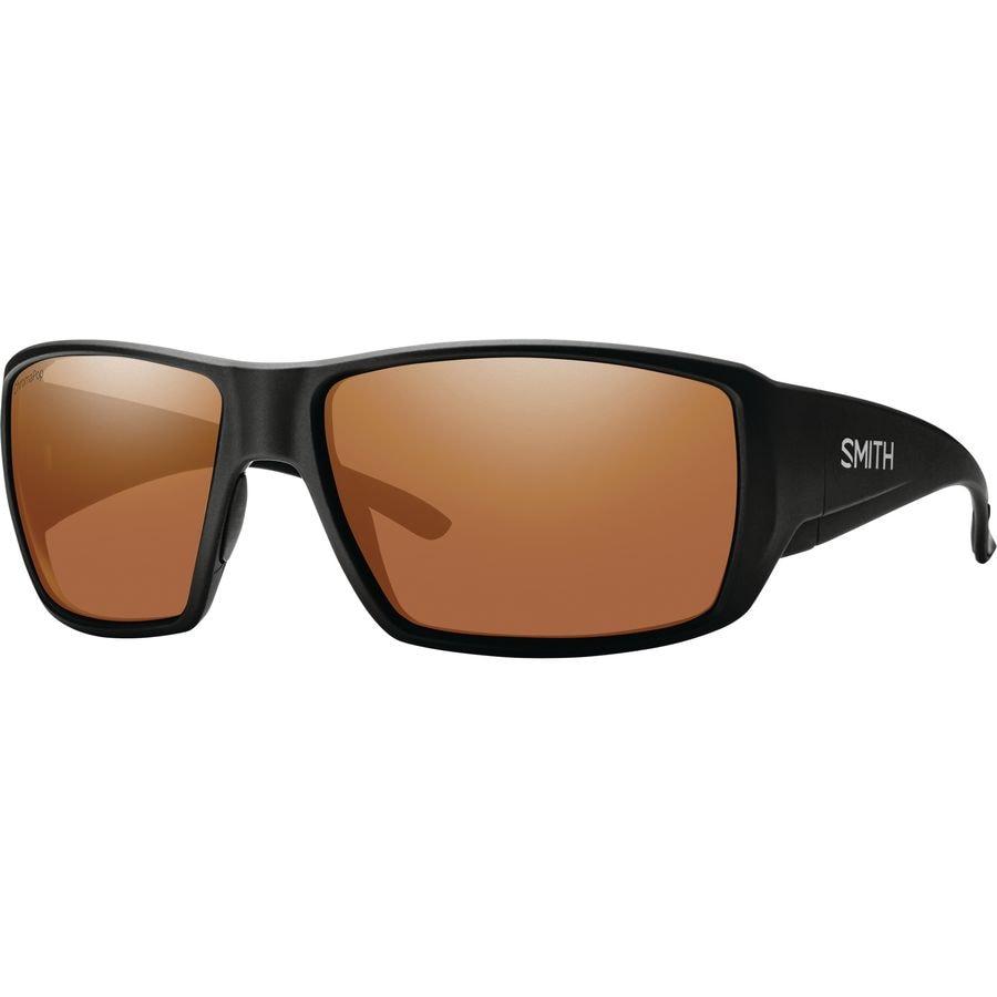 a9e922791d Smith Guide s Choice ChromaPop Polarized Sunglasses - Men s ...