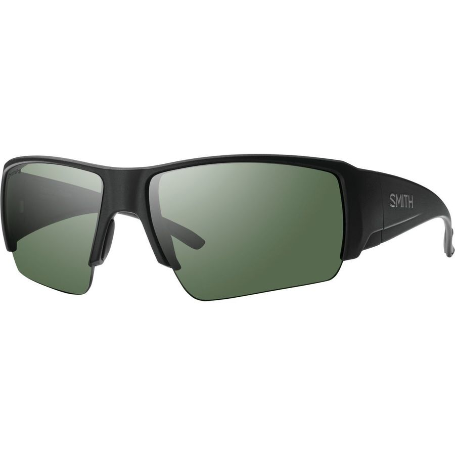 7e70e7151e Smith Captains Choice ChromaPop+ Polarized Sunglasses - Men s ...