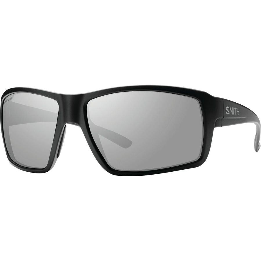 e10b1accc2d Smith Colson ChromaPop Polarized Sunglasses