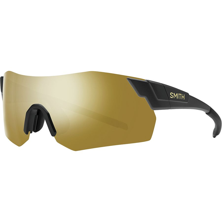 8ee2fbd0ce9 Smith Pivlock Arena Max ChromaPop Sunglasses