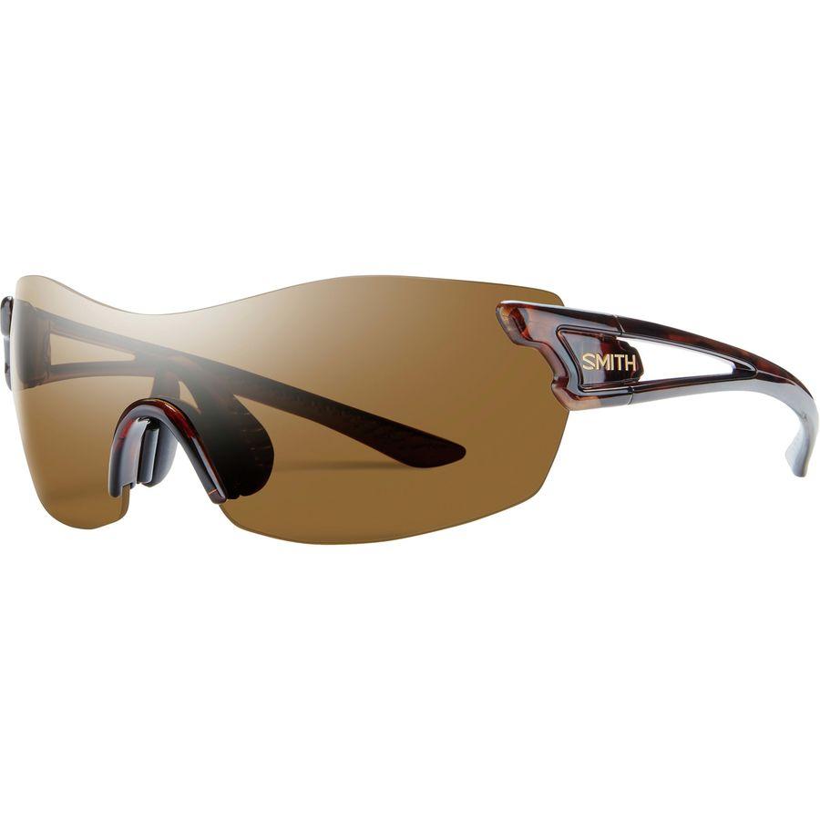 c0e7390424 Smith Pivlock Asana ChromaPop Sunglasses - Women s