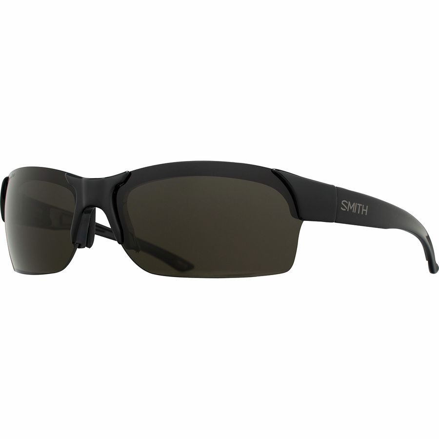 da34b24d4d Smith Envoy ChromaPop Polarized Sunglasses - Men s