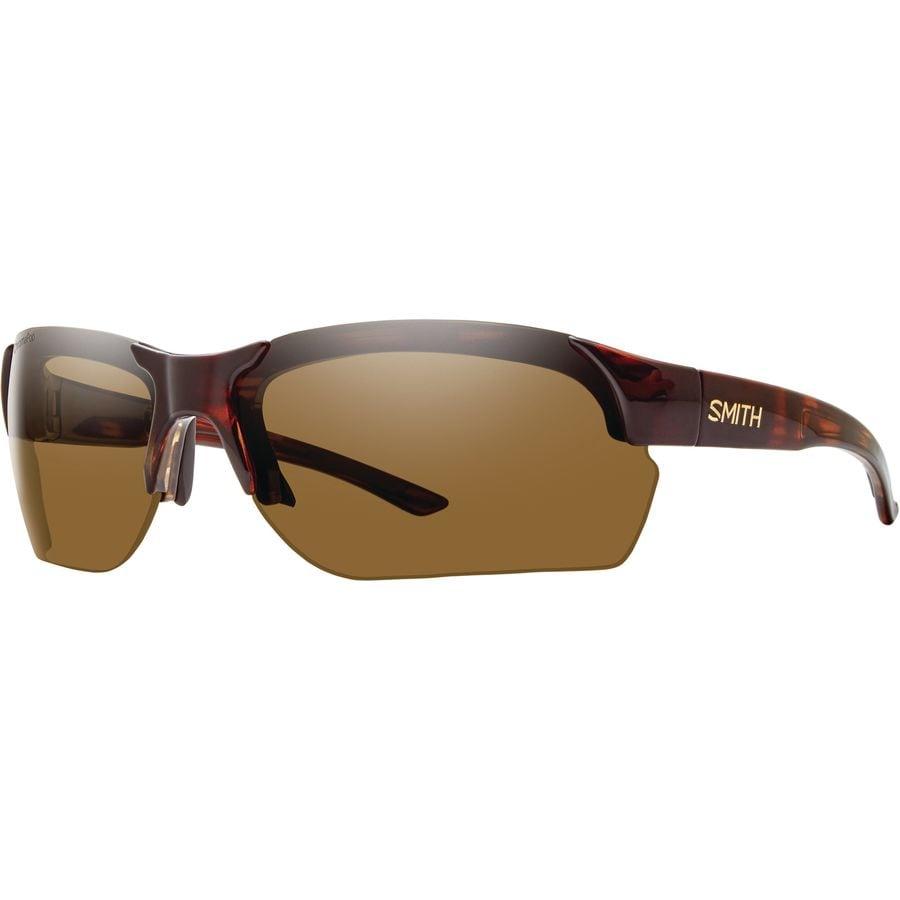 aed1cf2ece Smith Envoy Max ChromaPop Polarized Sunglasses - Men s