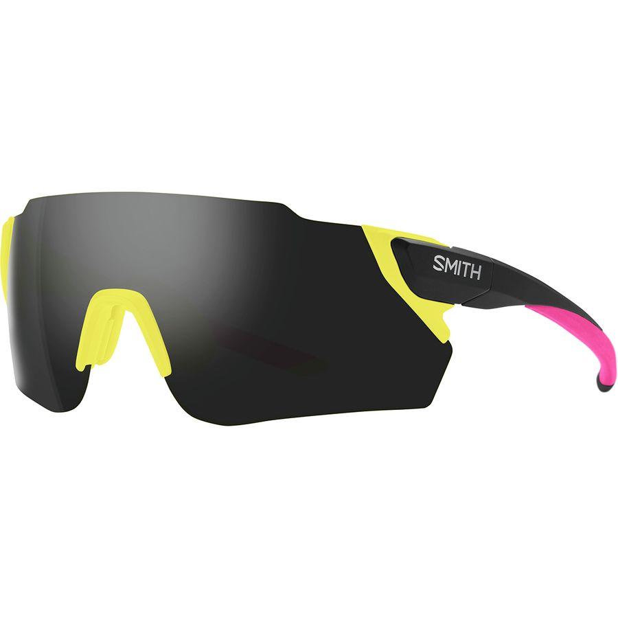 100c1ea8261 Smith Attack Max ChromaPop Sunglasses - Men s
