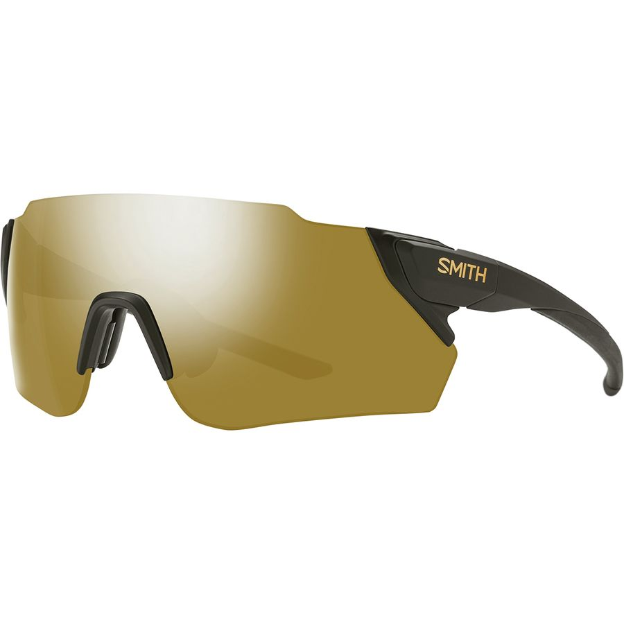 Smith Attack Max ChromaPop Sunglasses - Men's