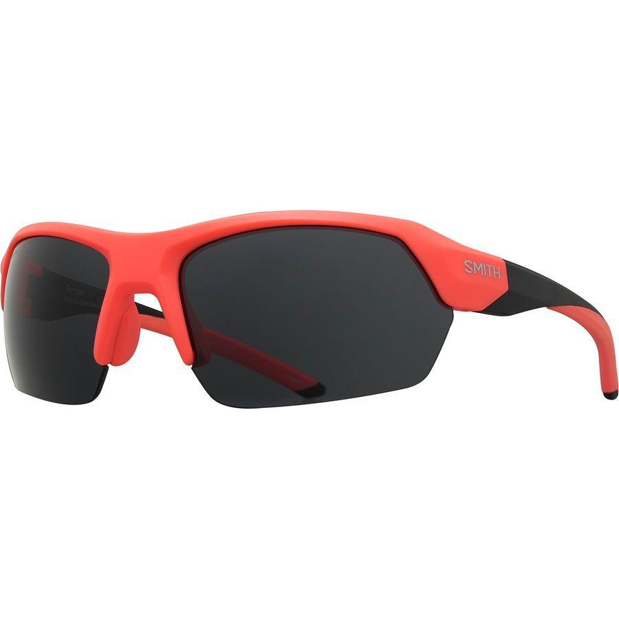fe8dfb5589 Smith Tempo ChromaPop Sunglasses