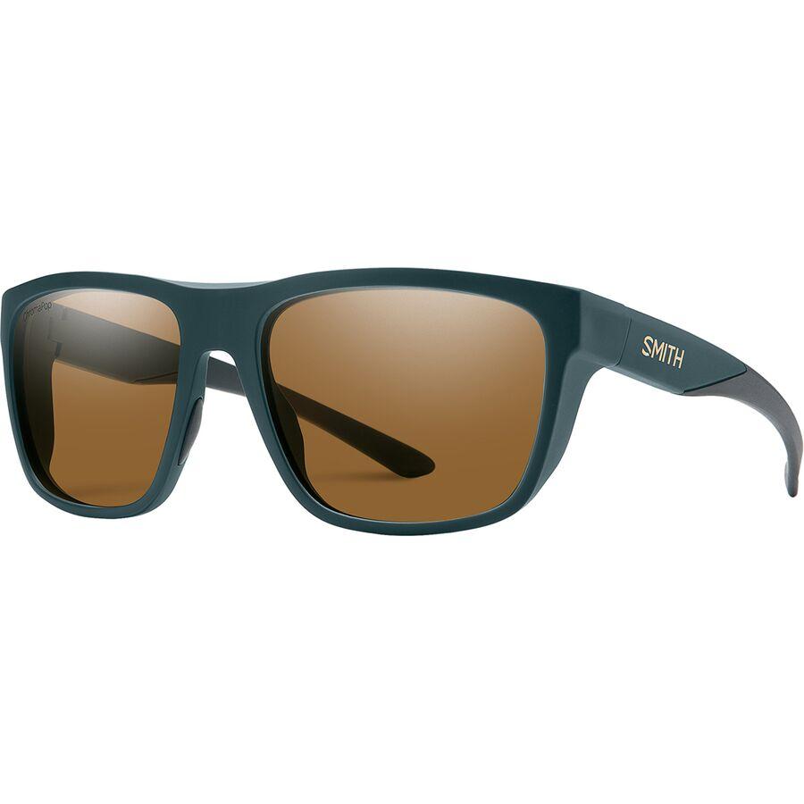 d51408740b Smith Barra ChromaPop Polarized Sunglasses