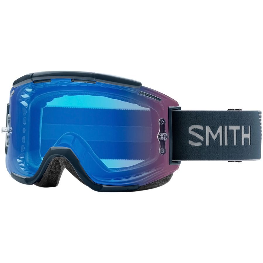 Smith Squad MTB Bike Goggles Mens