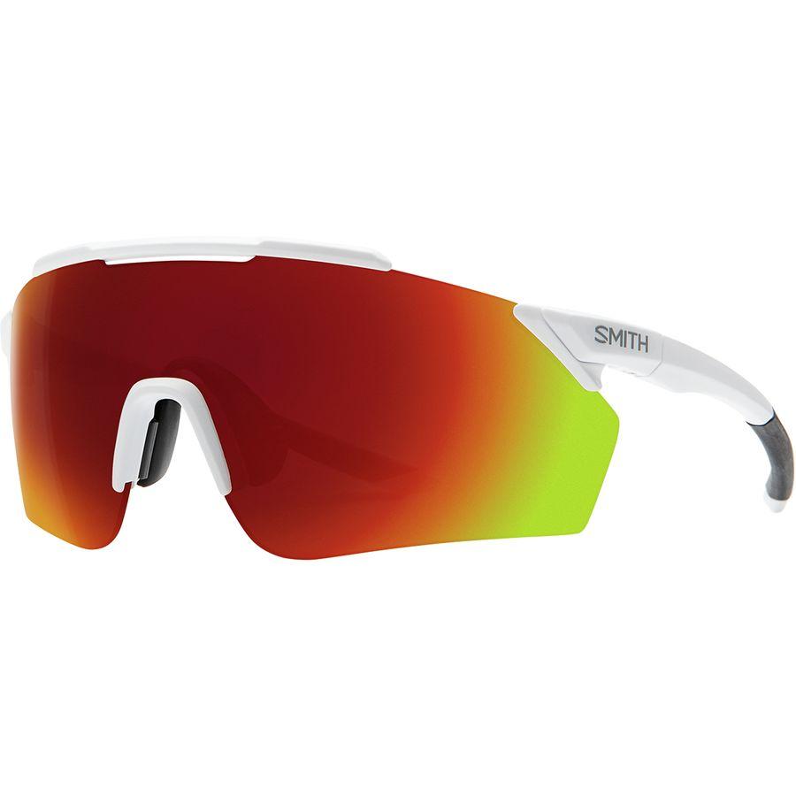 805dc18e413 Smith Ruckus ChromaPop Sunglasses