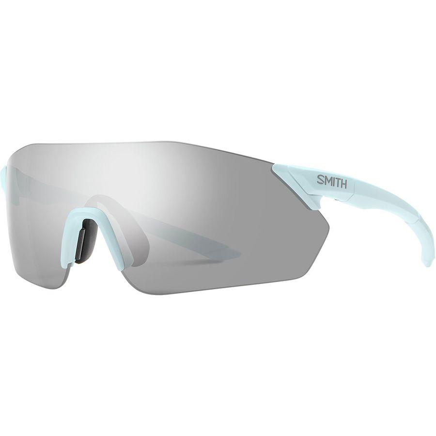 ca91235683db2 Smith Reverb Chromapop Sunglasses