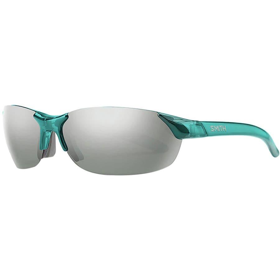ce2170837e Smith Parallel Sunglasses