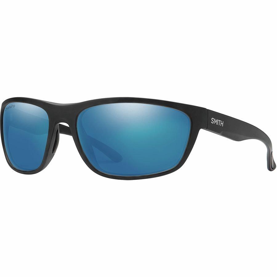 Smith Redding Glass Chromapop Polarized Sunglasses