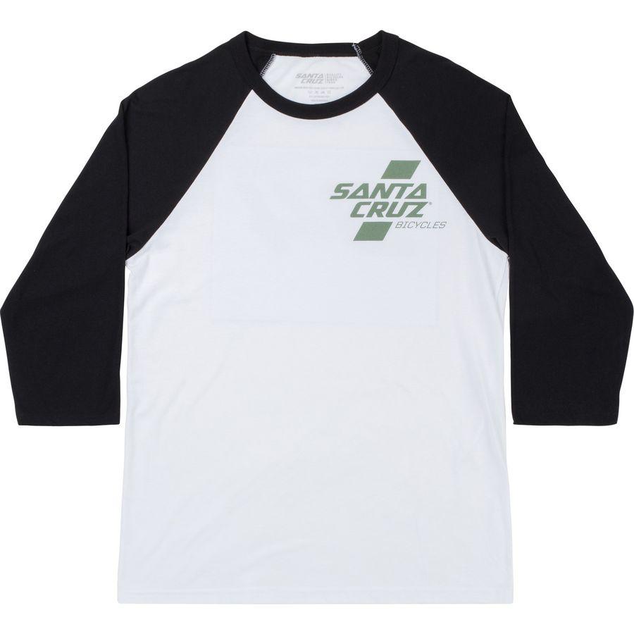 Santa Cruz Bicycles Slugger T-Shirt - Men s  c303b0add