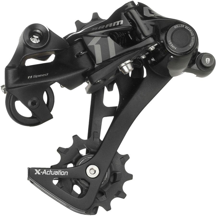 95d3b817c36 SRAM GX 1x11 Rear Derailleur | Competitive Cyclist