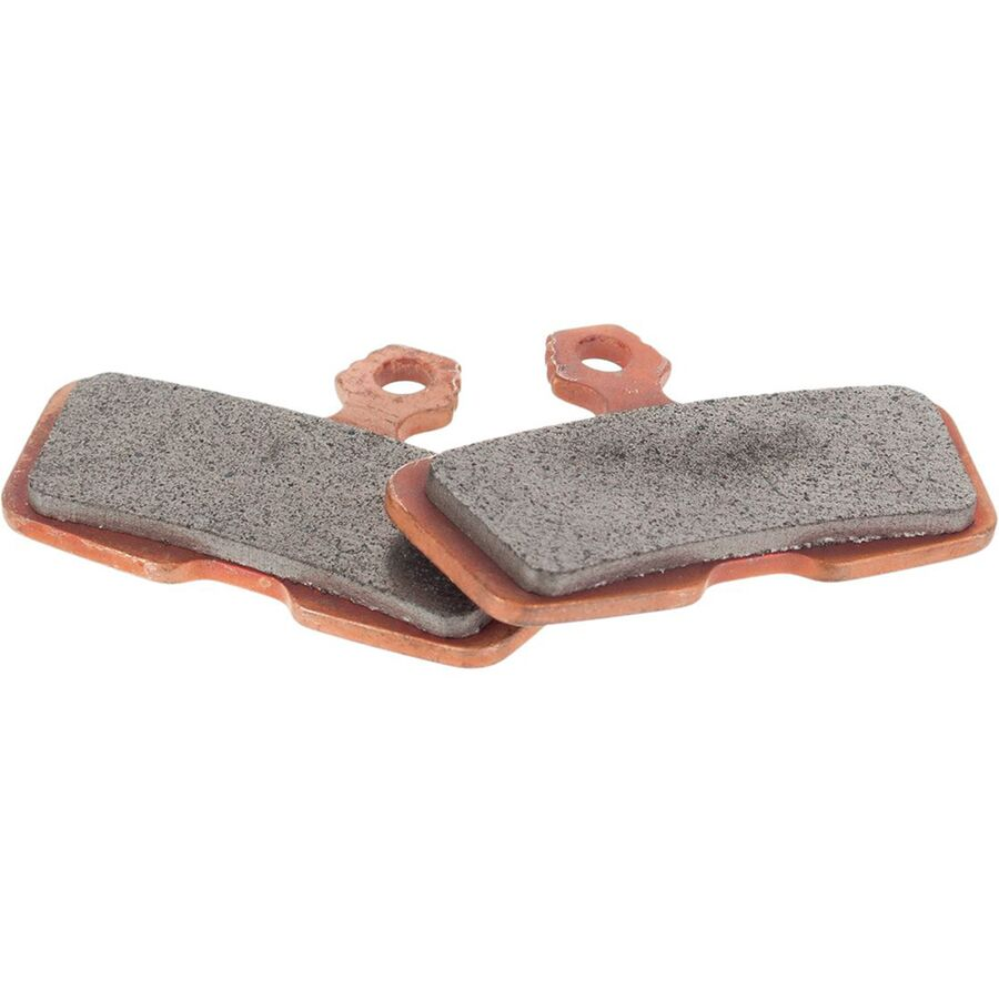 Sram Code Brake Pads Competitive Cyclist Disc Pad Avid X0 Trail Guide R Rs Rsc