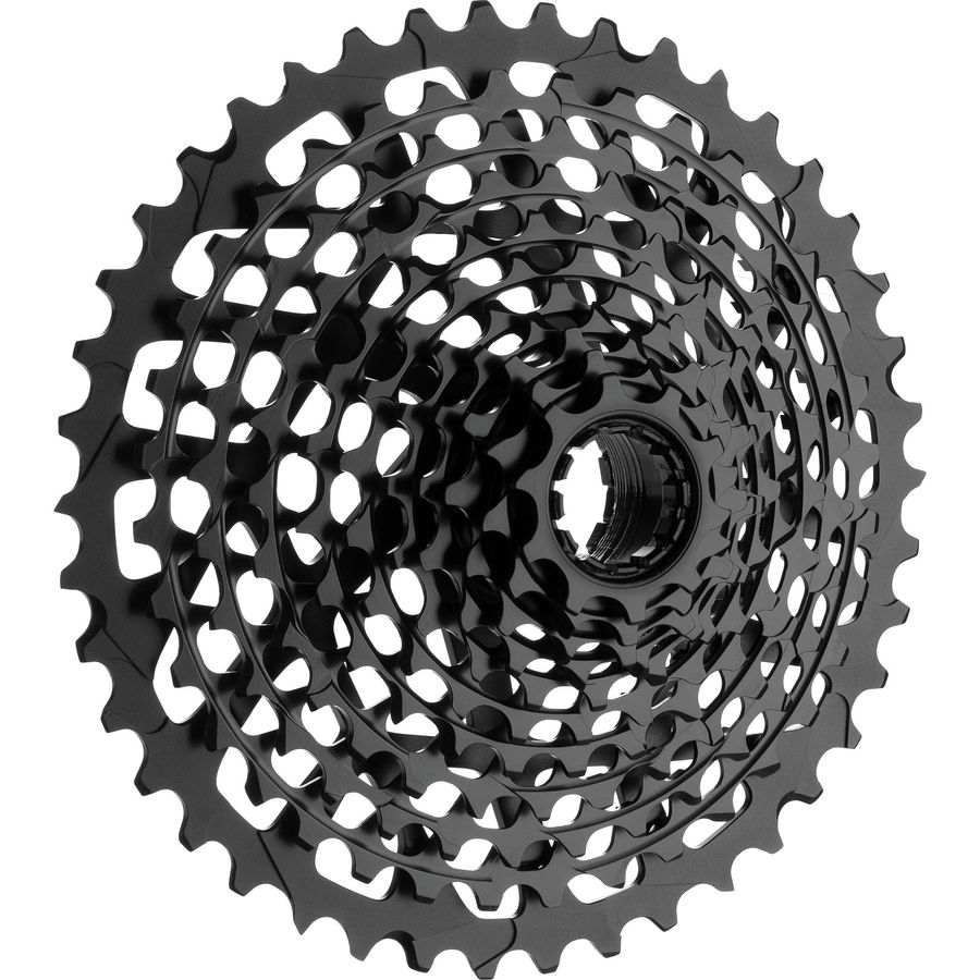 For GX X1 X01 /& XX1 Drivetrains SRAM XG-1150 11 Speed MTB Cassette