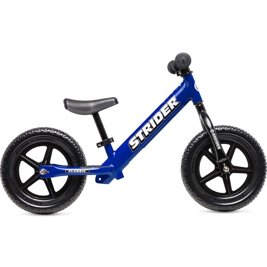 Strider 12 Classic Balance Bike - Kids'