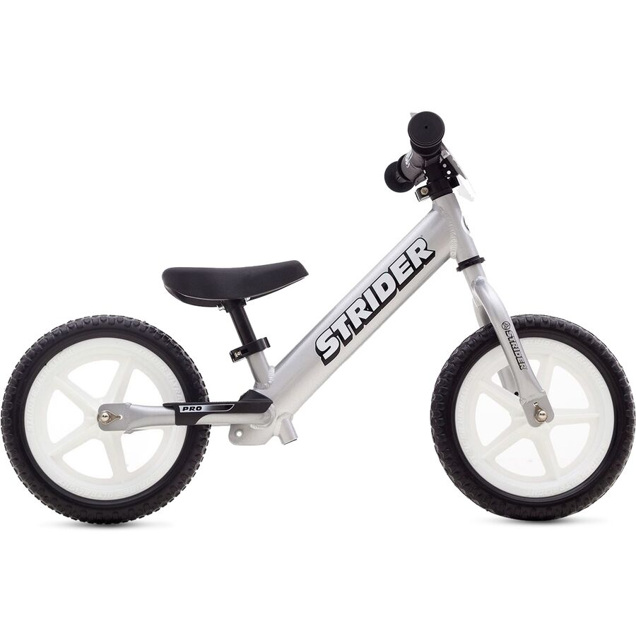 2a632d66898 Strider 12 Pro Balance Bike - Kids'   Competitive Cyclist