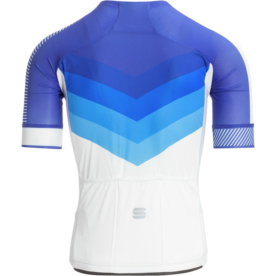Sportful Bodyfit Pro 2 0 Evo Jersey Men S Competitive